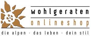 wohlgeraten_logo_claim_2013