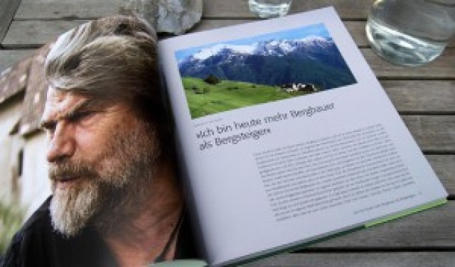 messner-selbstversorger-portrait-statement