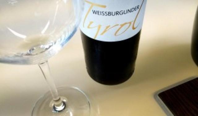 weissburgunder-tyrol