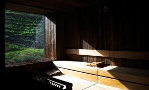 sauna-wiesergut