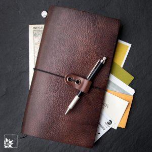 original-knickerbookerl-notizbuch