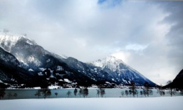 winter-am-achensee