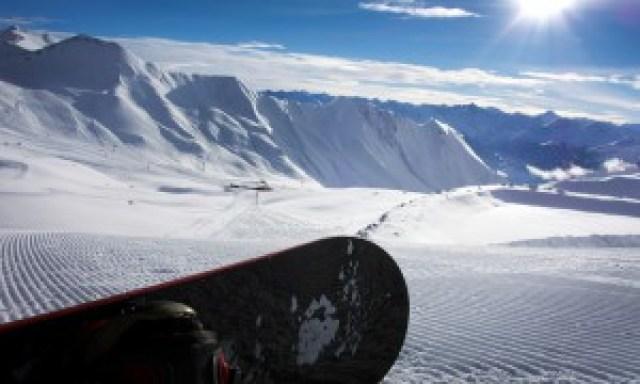 snowboard-masnergebiet