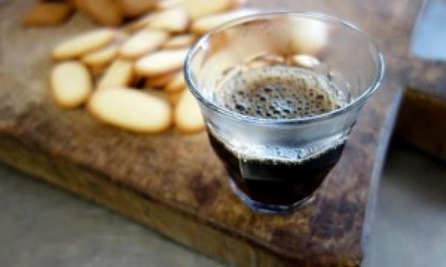 duralex-picardie-kaffee-glas