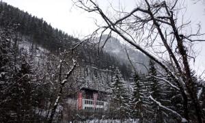 blick-zum-kurhaus
