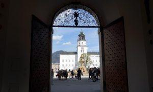 salzburg-alte-residenz