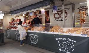 salzburger-marktstand