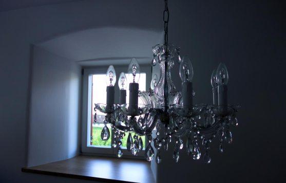 leuchter-hochbrunnerhof