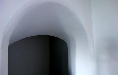 steinbogen-hochbrunnerhof