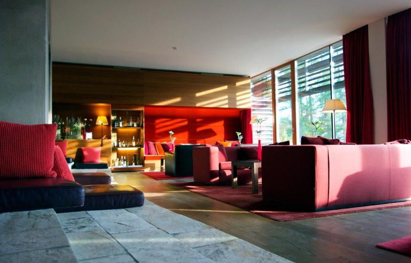 lounge-vigilius