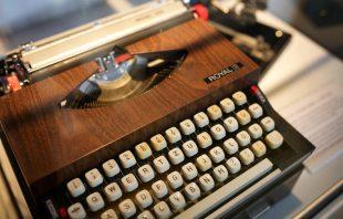 schreibmaschine-royal-partschins