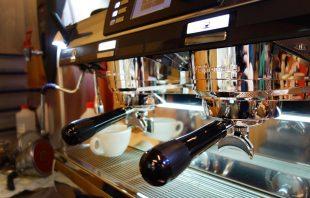 espressomaschine-220grad-salzburg