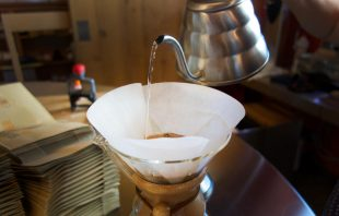 kaffee-aufgiessen-220grad