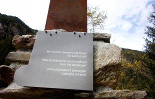 erlebnis-wanderweg-wildewasser-stubai