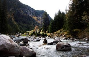 ruetz-stubaital-wildewasserweg