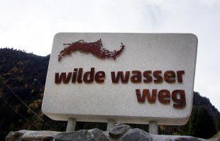wilde-wasser-wanderweg-tafel