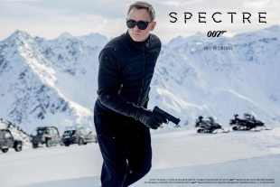 soel_james_bond_02_15