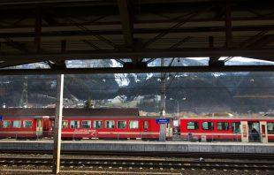 zillertalbahn-jenbach