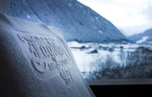 Wellnesshotel Jagdhof Neustift Stubai