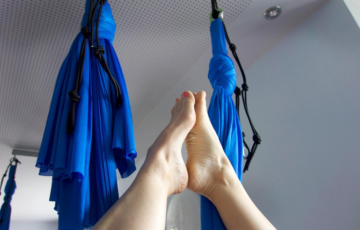 Outdoorküche Stein Yoga : Outdoorküche stein yoga yogatage im gasteinertal alpen reise