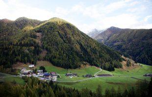 Kals Osttirol