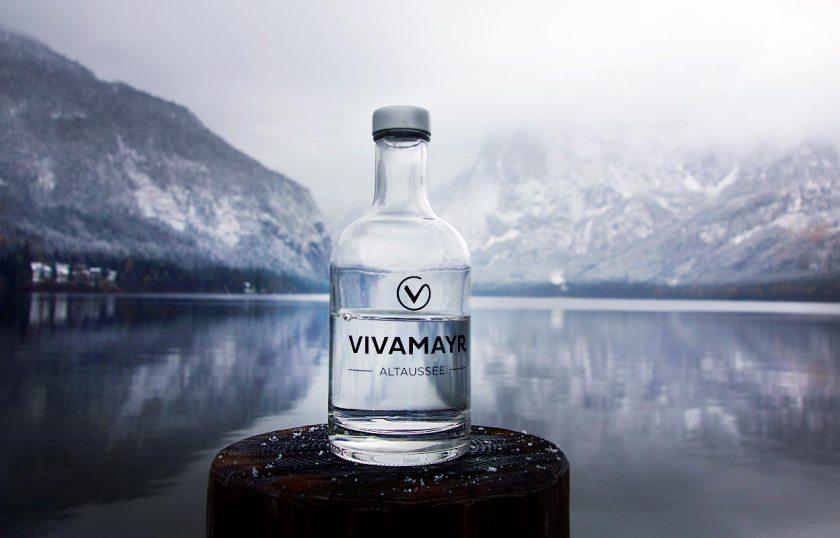 Vivamayr Altaussee Glaubersalz
