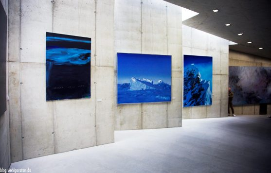 Galerie – MMM Ortles Sulden