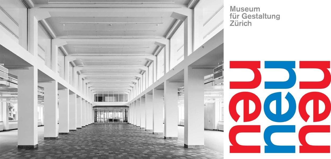 Zürich Weekend Reisetipps | Alpen Reiseblog Wohlgeraten