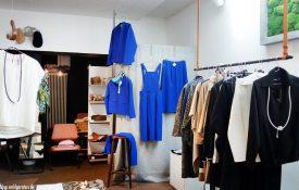 Kleidung - Variatio Bruneck
