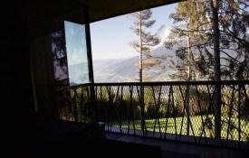 My Arbor Brixen - Panorama