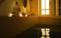 Thermalbad im Haus Hirt Spa