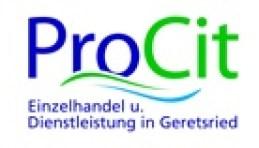 procit geretsried