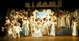 (c) Freies Landestheaters Bayern