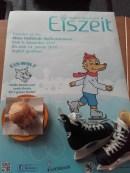 2017 Eiszeit Catering PK