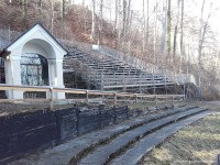 Bergwaldbühne 2