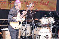 Fluss Festival 2019 Jakarta Blues Band 018