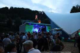 Fluss Festival 2019 Ringlstetter (c) Beate Mader051