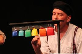 Fluss Festival 2019 Toni Bartls Alpin Drums 023