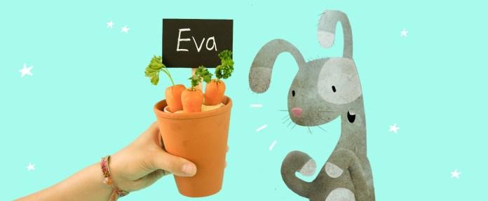 Header, Carrot, Garden, hummus, cooking, healthy, snack, patch