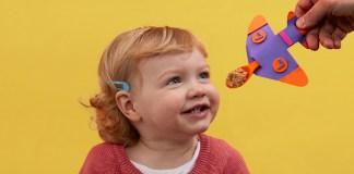 Plane, spoon, toddler, feeding, fun, personalised