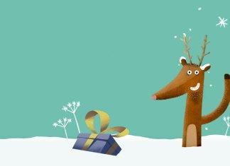 ChristmasBlogHeader