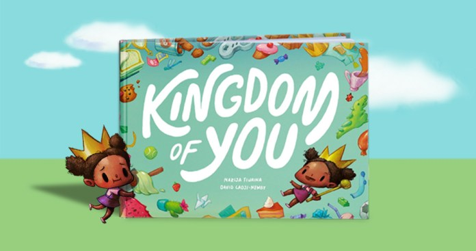 Kingdom-of-you-book