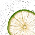 檸檬水-3