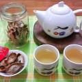 自製牛蒡茶(特色圖片、9)