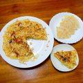 山藥煎餅、大阪燒(特色圖片)
