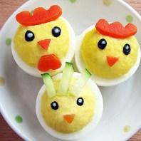 egg-4-1