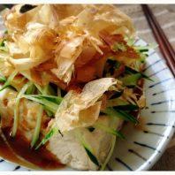鹽鹵豆腐8
