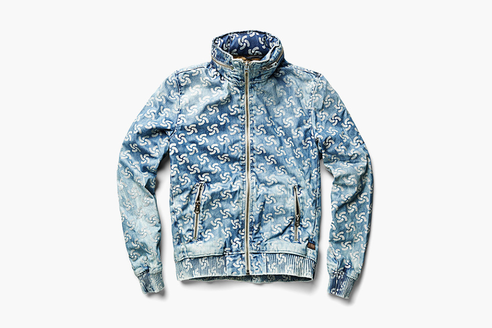 g-star-raw-spring-summer-2015-raw-for-the-oceans-collection-pharrell-williams-01-960x640
