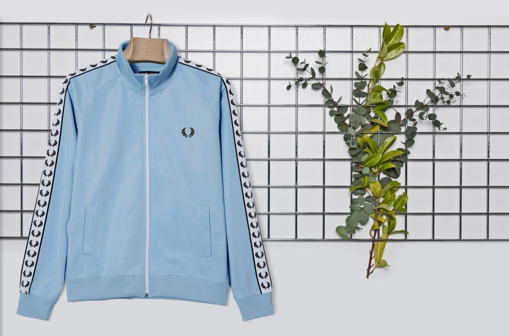 Fred-Perry-jkt