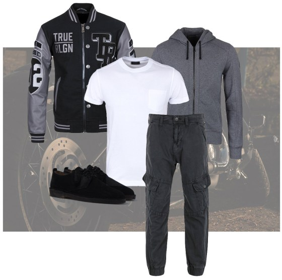 Outfit-1